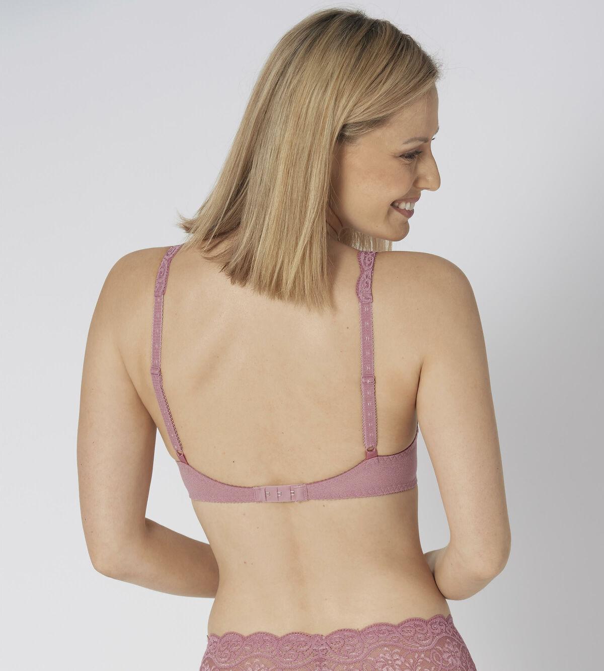 Купить женское нижнее белье триумф в москве фурнитура для пошива женского нижнего белья